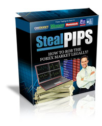 StealPIPS Software