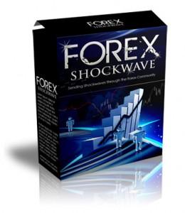 forex shockwave