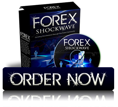 download forex shockwave