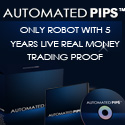 automated pips review